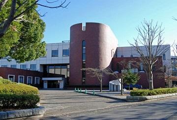 茨城 キリスト 教 大学
