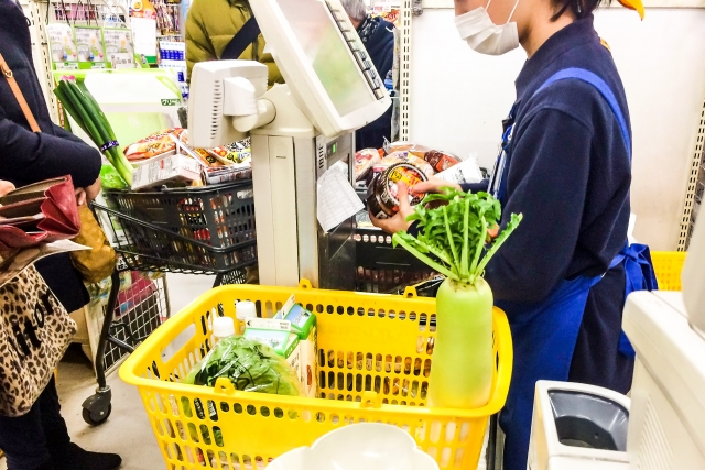 <おいしい情報をお届けするコラム>食生活を整えて不調を解消♬大事なポイントは「赤・黄・緑」