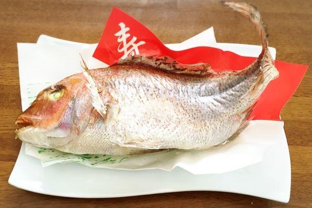 <おいしい情報をお届けするコラム>旬は春と秋の2回!魚の王様といえば…